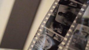 película familia bosch gutiérrez 2