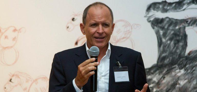 Juan José Gutiérrez