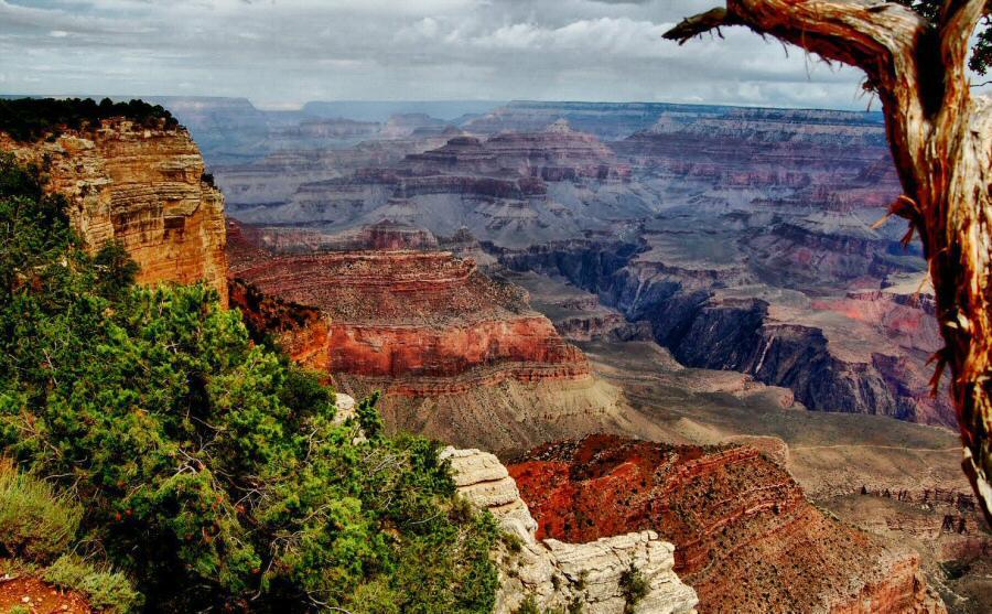 Foto de: Guía de Turismo de Estados Unidos