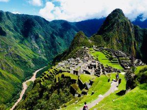Mitos y creencias de Guatemala y sus pueblos