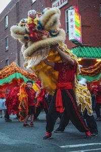 20 tradiciones y costumbres típicas de Guatemala