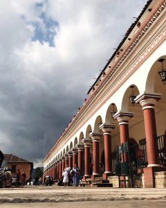 11 tradiciones y costumbres guatemaltecas